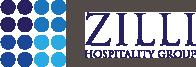 Zilli Hospitality Group