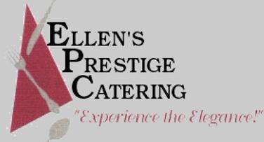 Ellen's Prestige Catering