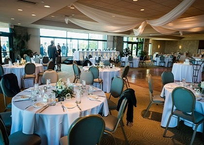 Milwaukee Wedding Venues.Look Inside 50 Milwaukee Wedding Reception Venues