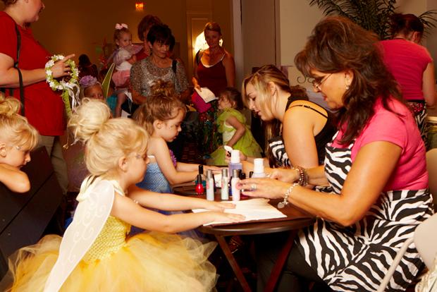 fairy-themed-birthday-8