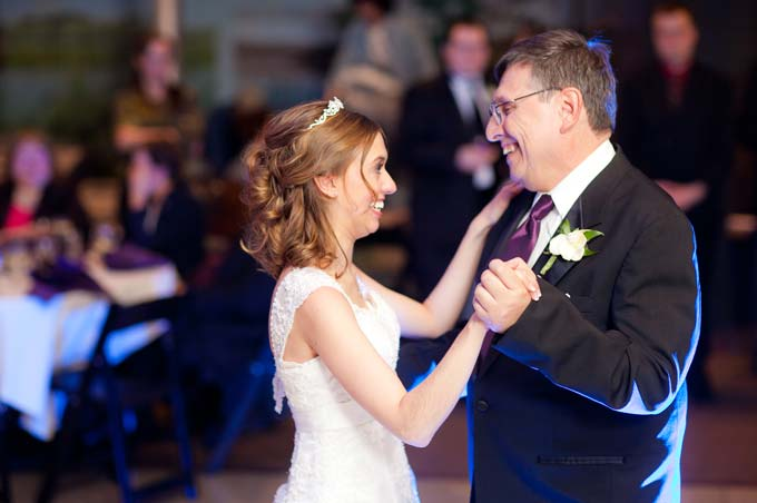 wedding-at-mpm-10