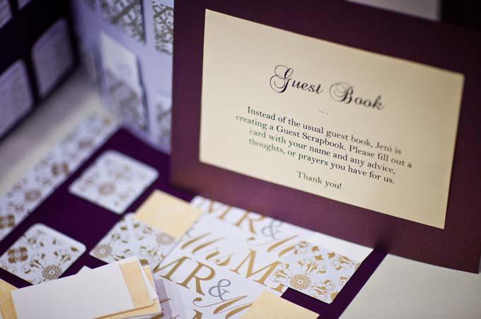 wedding-at-mpm-13