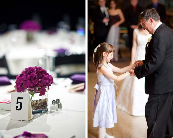 wedding-at-mpm-2