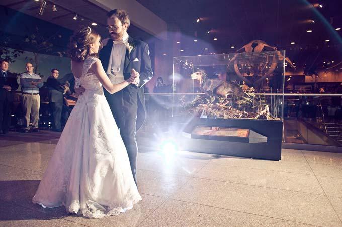 wedding-at-mpm-3