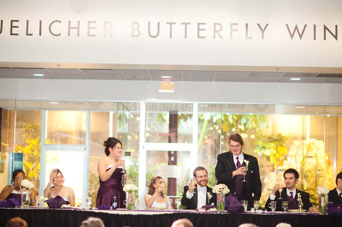 wedding-at-mpm-5