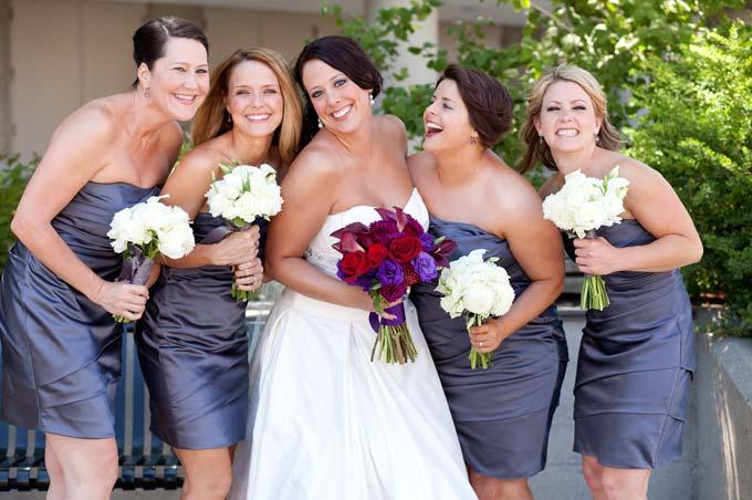wedding-floral-3