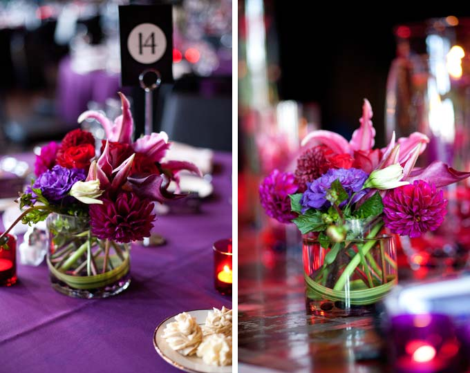 wedding-floral-9