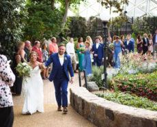 The Best Indoor and Outdoor Wedding Venues In Wisconsin