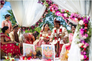 Guide to Planning an Indian Wedding
