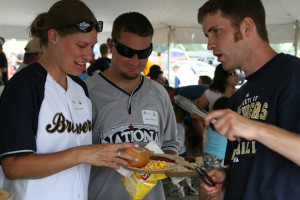 Top Milwaukee Picnic Venues and Themes