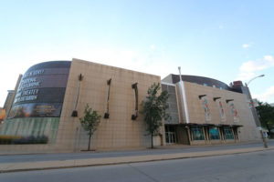 MPM Exterior For Picnics Milwaukee