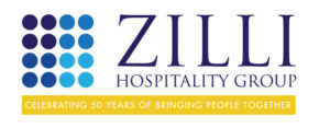 Zilli Hospitality Group 50th Anniversary