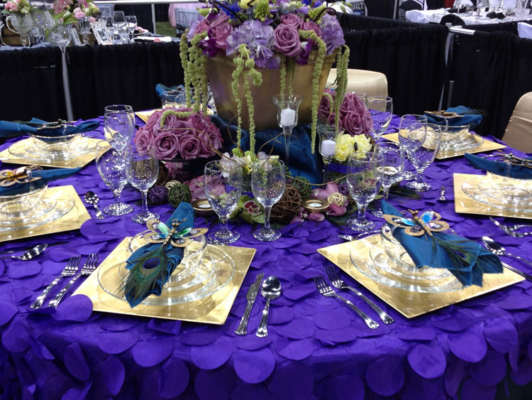 Milwuakee-Area Bridal Shows