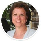 Sharon Siegel Langer