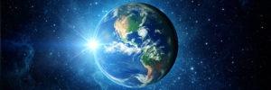 earth-zhg