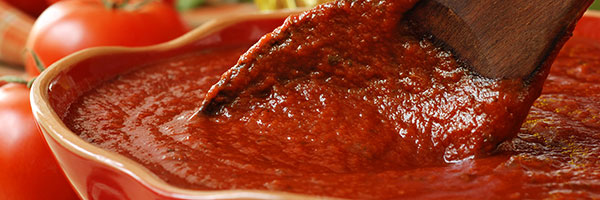 tomato-sauce-zhg