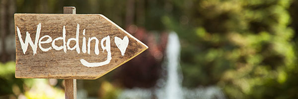 wedding-sign-zhg