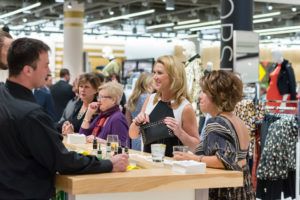 Tips for Throwing the Best Milwaukee Gala