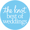 The Knot: Best of Weddings