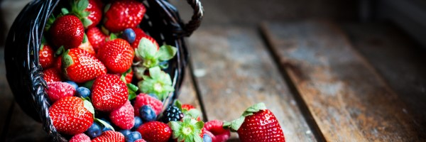 fruit-zhg