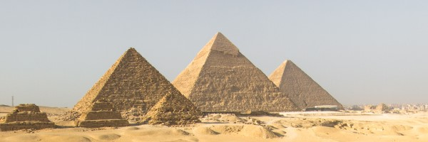pyramid-zhg