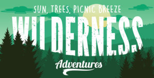 A Nature-Themed Picnic to Inspire Your Inner Adventurer