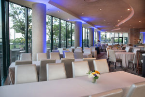 How to Select the Perfect Venue for Your Next Corporate Conference or Retreat