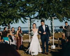 How to Plan a Milwaukee Destination Wedding