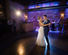 Milwaukee Wedding FAQs: Top Questions Couples Ask Us