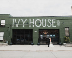 7 New Milwaukee Wedding Venues to Check Out in 2021
